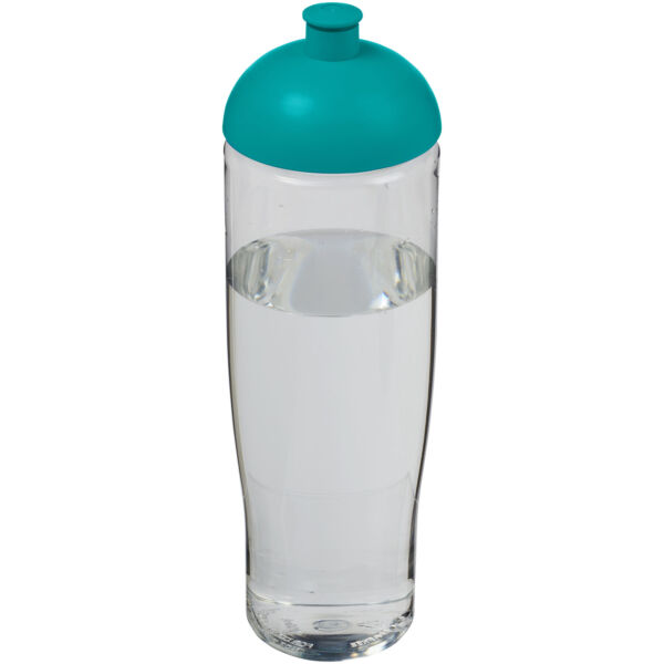 H2O Tempo® 700 ml dome lid sport bottle (21004205)