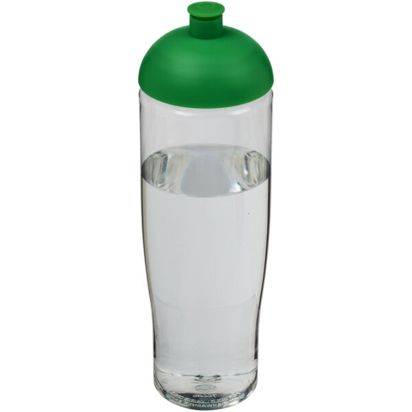 H2O Tempo® 700 ml dome lid sport bottle (21004206)
