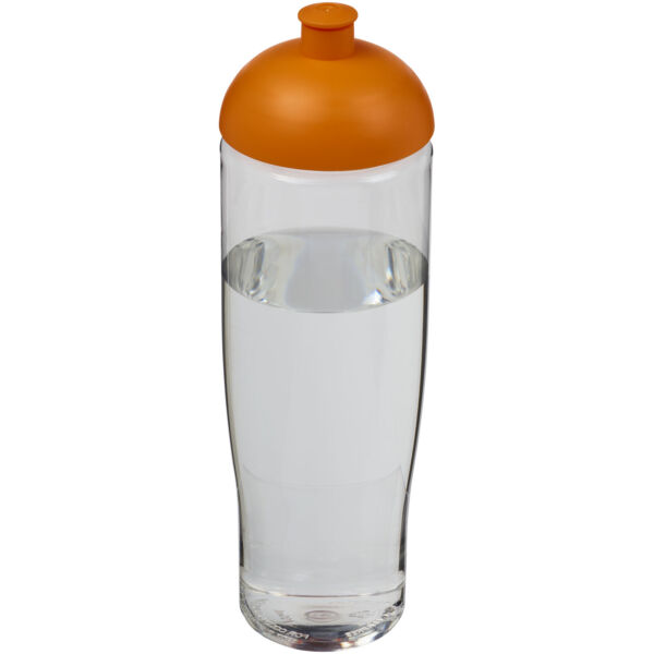 H2O Tempo® 700 ml dome lid sport bottle (21004207)