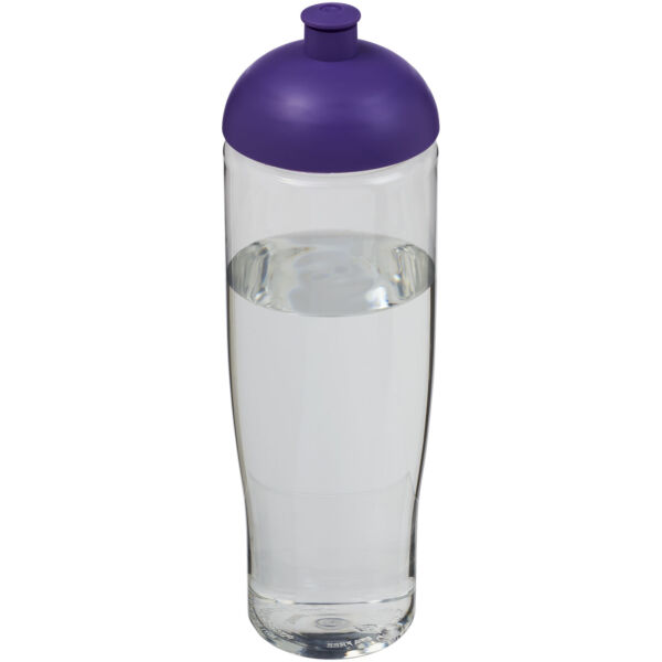 H2O Tempo® 700 ml dome lid sport bottle (21004209)
