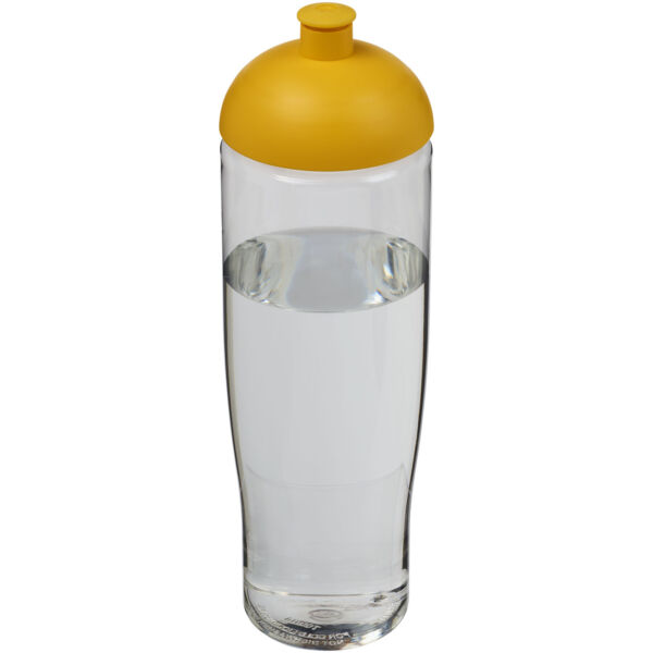 H2O Tempo® 700 ml dome lid sport bottle (21004210)