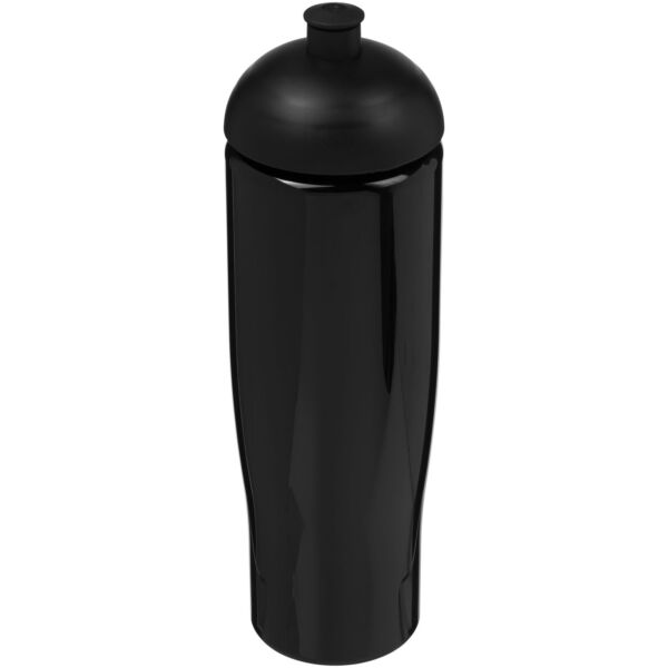 H2O Tempo® 700 ml dome lid sport bottle (21004211)