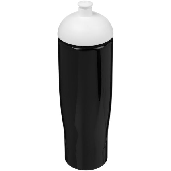 H2O Tempo® 700 ml dome lid sport bottle (21004212)