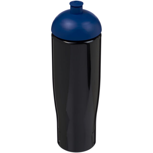 H2O Tempo® 700 ml dome lid sport bottle (21004213)