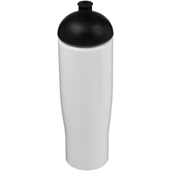 H2O Tempo® 700 ml dome lid sport bottle (21004215)