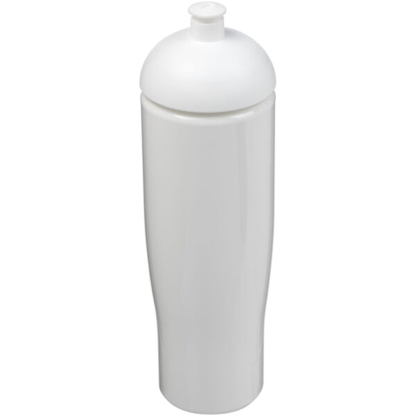 H2O Tempo® 700 ml dome lid sport bottle (21004216)