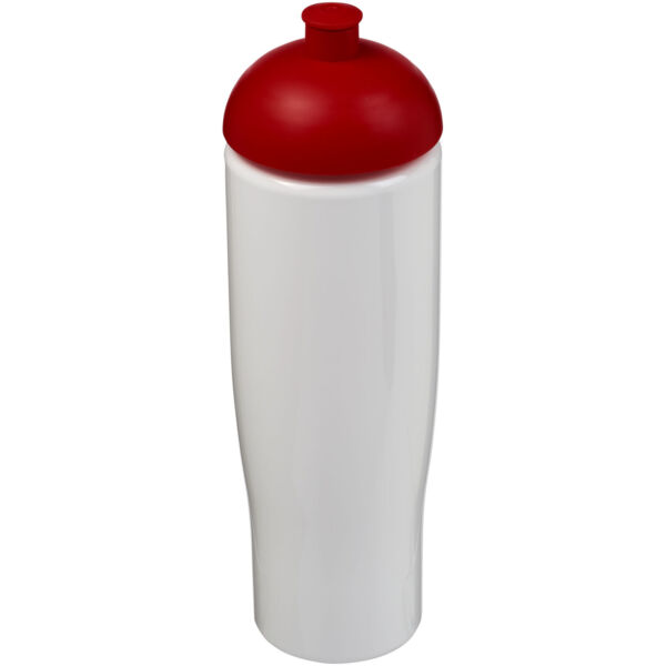 H2O Tempo® 700 ml dome lid sport bottle (21004218)