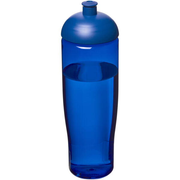 H2O Tempo® 700 ml dome lid sport bottle (21004219)