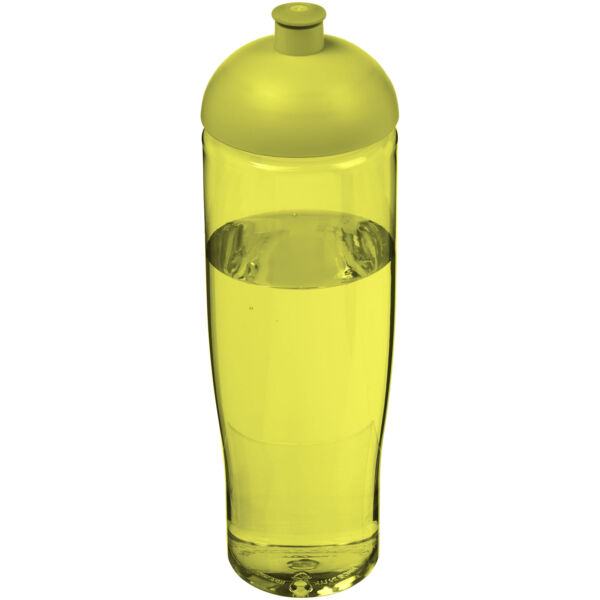 H2O Tempo® 700 ml dome lid sport bottle (21004220)