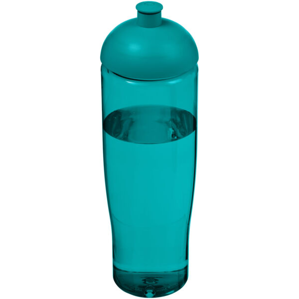 H2O Tempo® 700 ml dome lid sport bottle (21004221)