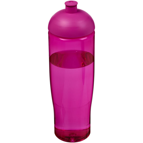 H2O Tempo® 700 ml dome lid sport bottle (21004222)