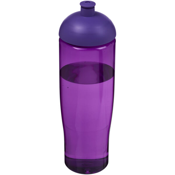 H2O Tempo® 700 ml dome lid sport bottle (21004223)