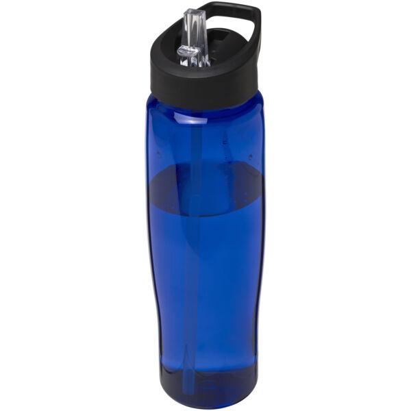 H2O Tempo® 700 ml spout lid sport bottle (21004403)