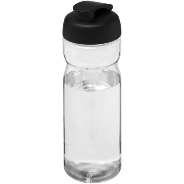H2O Base® 650 ml flip lid sport bottle (21004500)