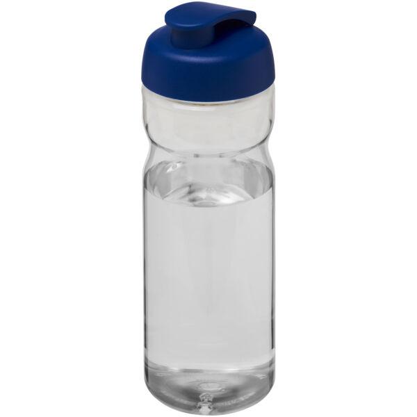 H2O Base® 650 ml flip lid sport bottle (21004502)