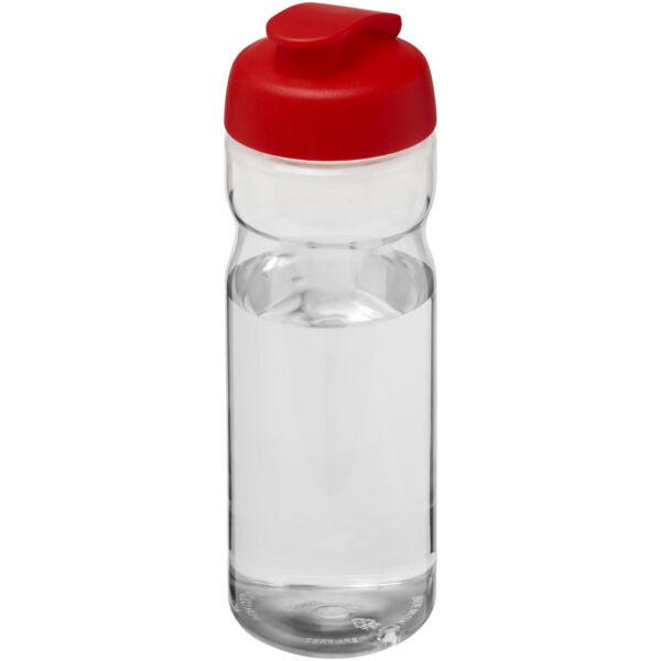 H2O Base® 650 ml flip lid sport bottle (21004503)