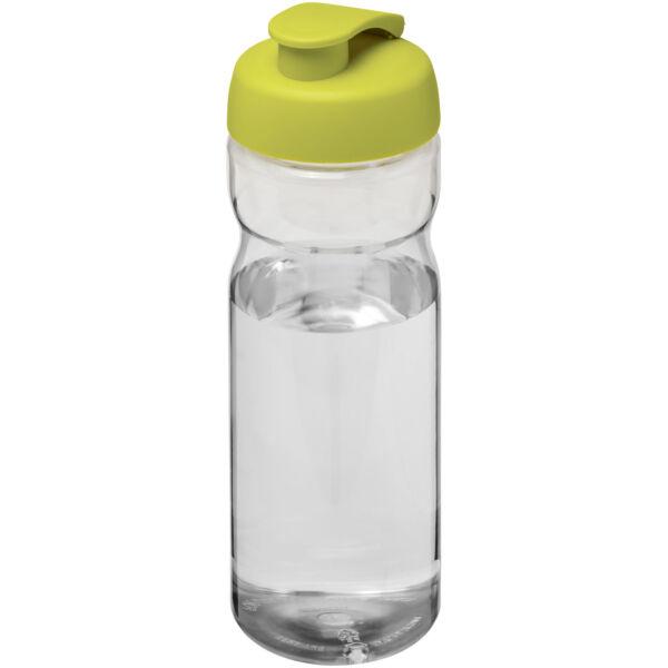 H2O Base® 650 ml flip lid sport bottle (21004504)