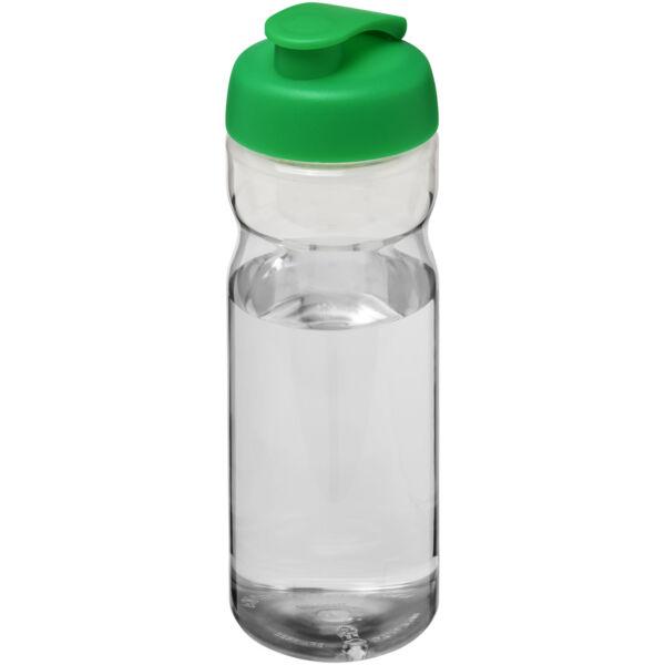H2O Base® 650 ml flip lid sport bottle (21004506)