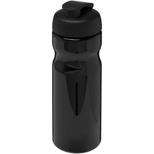 H2O Base® 650 ml flip lid sport bottle (21004511)