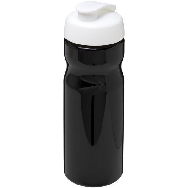H2O Base® 650 ml flip lid sport bottle (21004512)