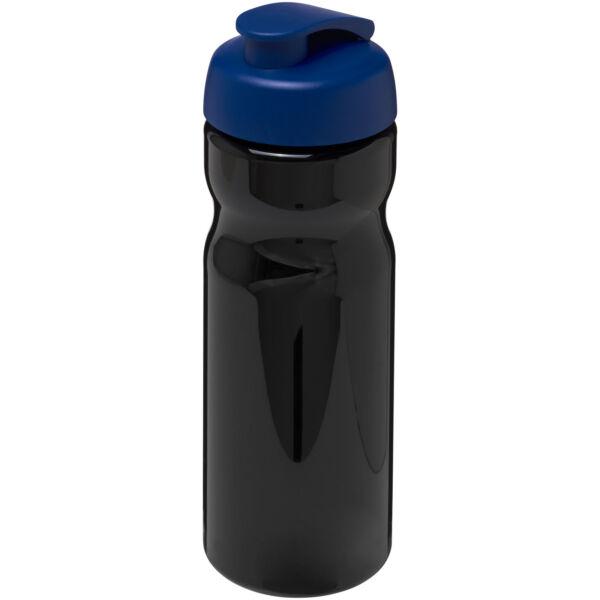 H2O Base® 650 ml flip lid sport bottle (21004513)