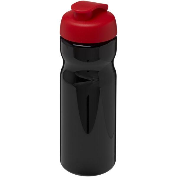 H2O Base® 650 ml flip lid sport bottle (21004514)