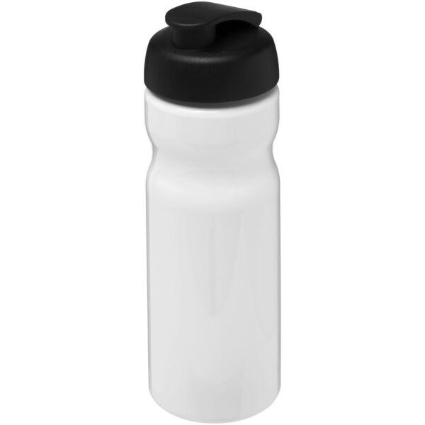 H2O Base® 650 ml flip lid sport bottle (21004515)