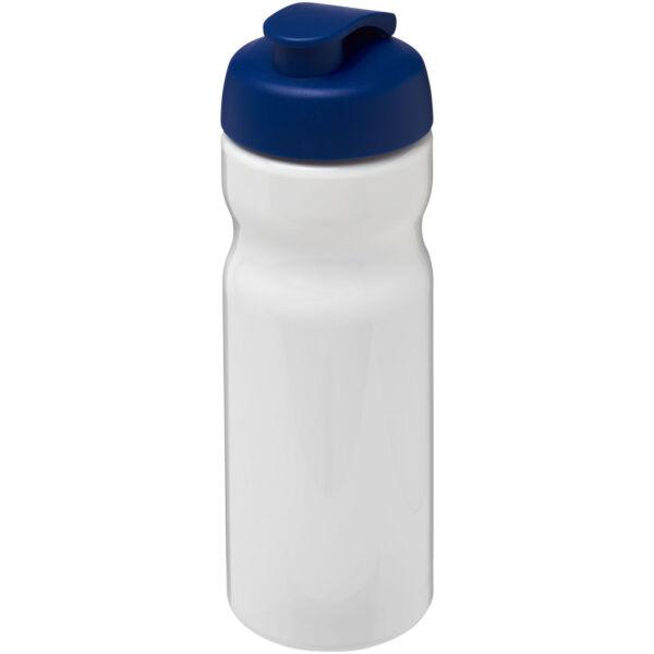 H2O Base® 650 ml flip lid sport bottle (21004517)