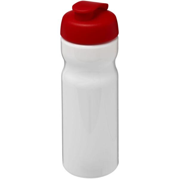 H2O Base® 650 ml flip lid sport bottle (21004518)