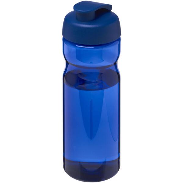H2O Base® 650 ml flip lid sport bottle (21004520)