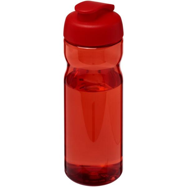 H2O Base® 650 ml flip lid sport bottle (21004521)