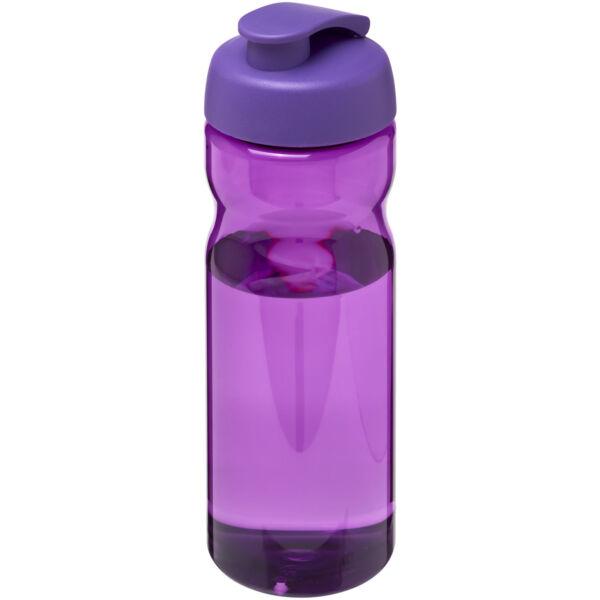 H2O Base® 650 ml flip lid sport bottle (21004522)