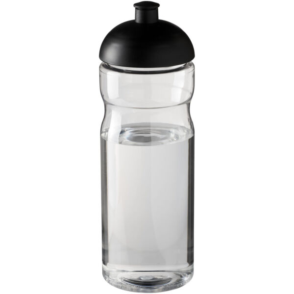 H2O Base® 650 ml dome lid sport bottle (21004700)