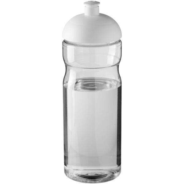 H2O Base® 650 ml dome lid sport bottle (21004701)