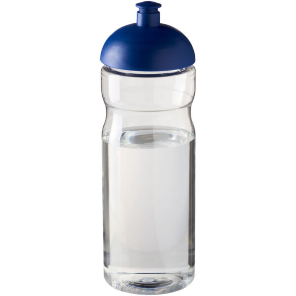H2O Base® 650 ml dome lid sport bottle (21004702)