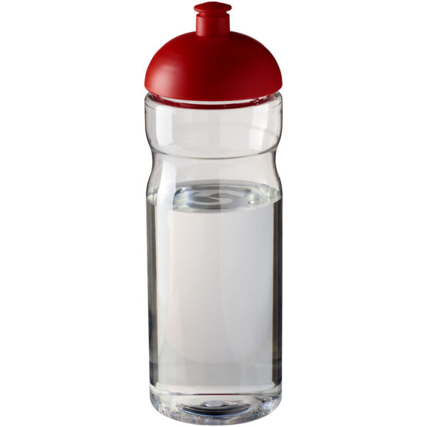 H2O Base® 650 ml dome lid sport bottle (21004703)
