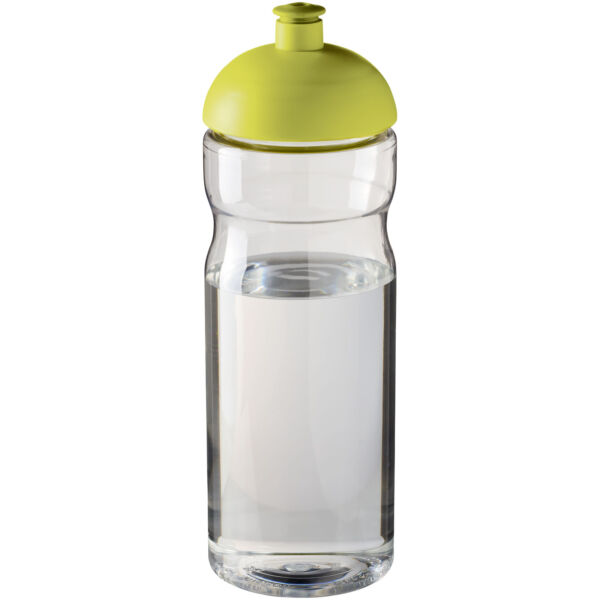 H2O Base® 650 ml dome lid sport bottle (21004704)