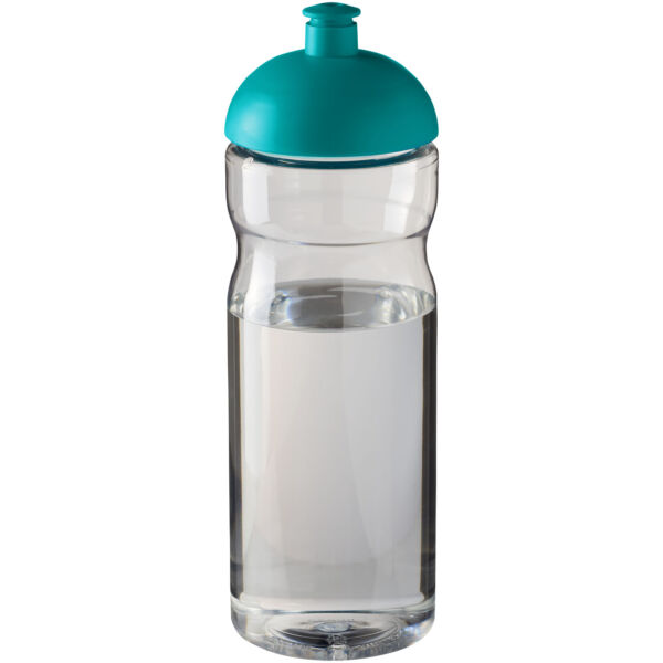 H2O Base® 650 ml dome lid sport bottle (21004705)