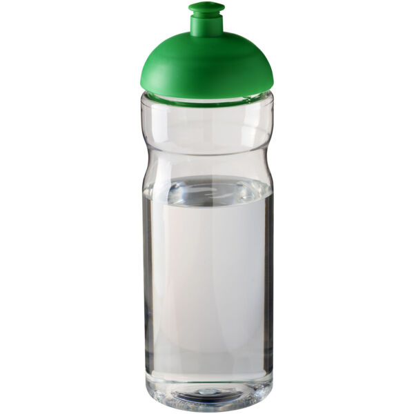 H2O Base® 650 ml dome lid sport bottle (21004706)
