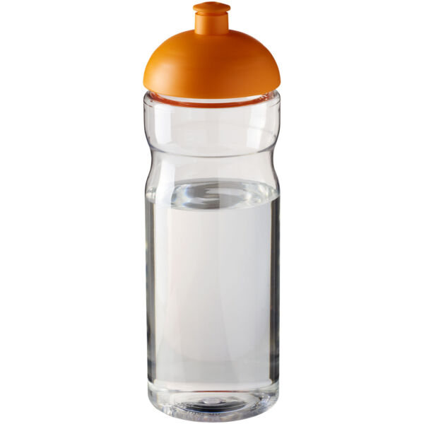 H2O Base® 650 ml dome lid sport bottle (21004707)