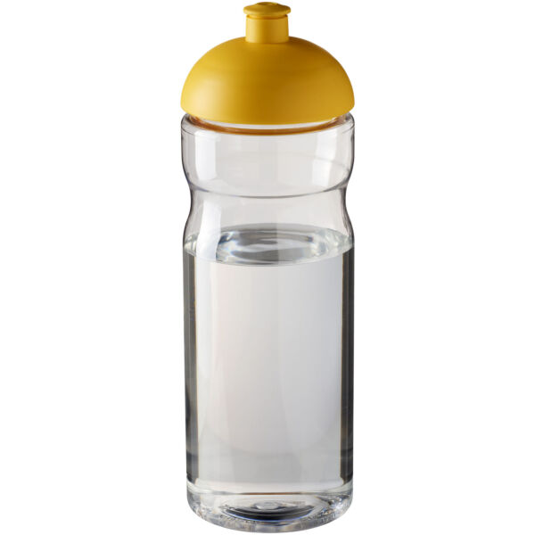 H2O Base® 650 ml dome lid sport bottle (21004710)