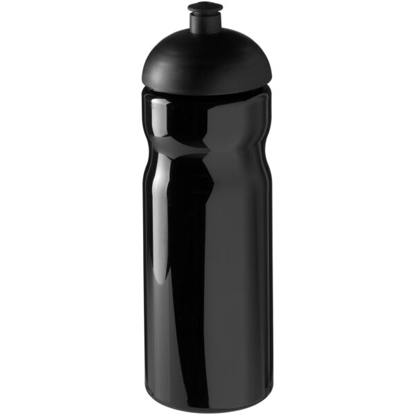H2O Base® 650 ml dome lid sport bottle (21004711)