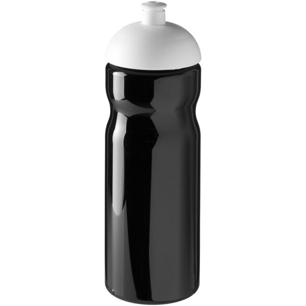 H2O Base® 650 ml dome lid sport bottle (21004712)