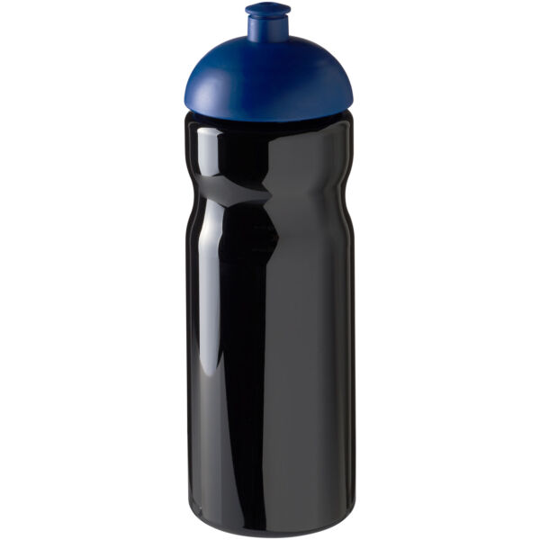H2O Base® 650 ml dome lid sport bottle (21004713)