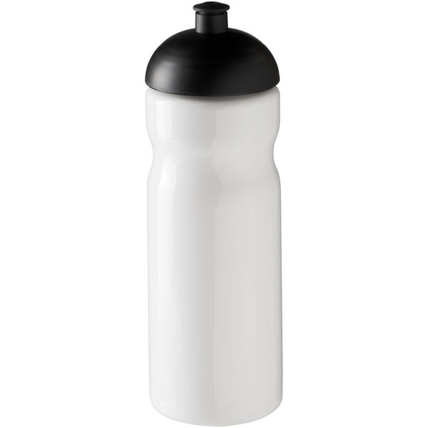 H2O Base® 650 ml dome lid sport bottle (21004715)