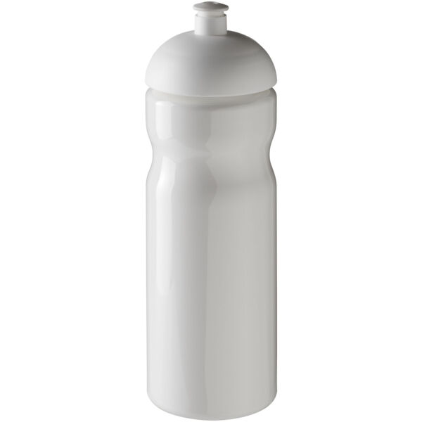 H2O Base® 650 ml dome lid sport bottle (21004716)