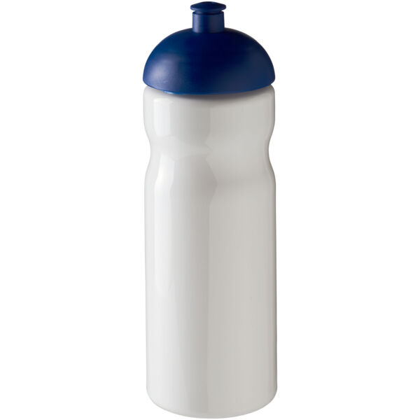 H2O Base® 650 ml dome lid sport bottle (21004717)