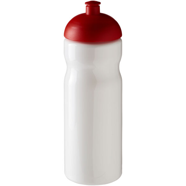 H2O Base® 650 ml dome lid sport bottle (21004718)