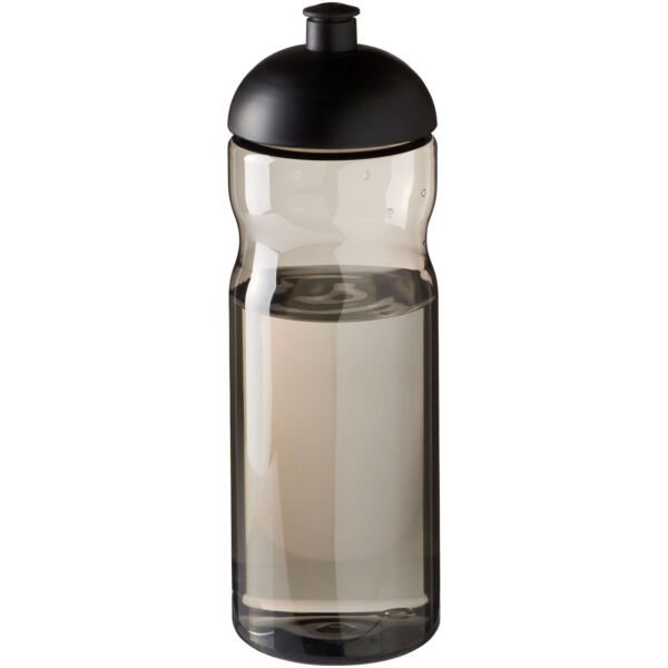 H2O Base® 650 ml dome lid sport bottle (21004719)