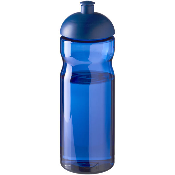 H2O Base® 650 ml dome lid sport bottle (21004720)